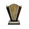 Kunst - Punk Forever
