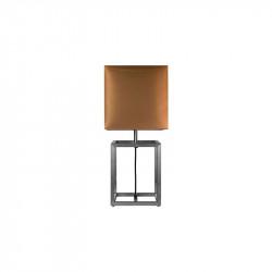 Kunst - Forget me nots