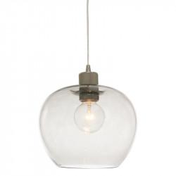 Kunst - Matrix S